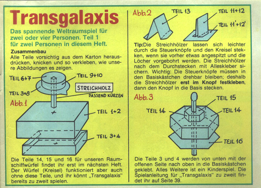 datei 1983 08 anleitung kaukapedia. Black Bedroom Furniture Sets. Home Design Ideas