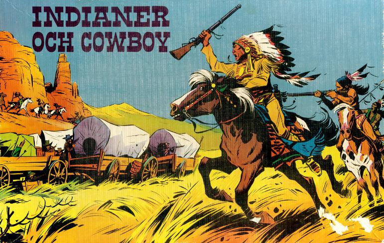 Datei:Klee-Indianer och Cowboy-853-1911 Schweden.jpg