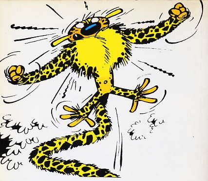 Abba nackt asterix inhabi.com: Watch