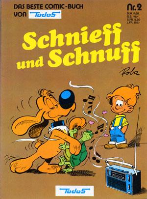 schnuff