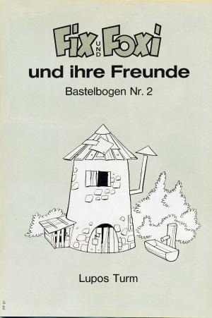 1970-51-BB 02 a.jpg