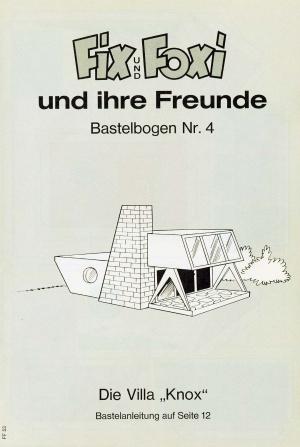 1970-53-BB 04 a.jpg