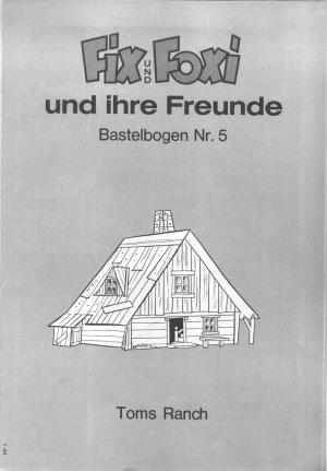 1971-01-BB 05 a.jpg