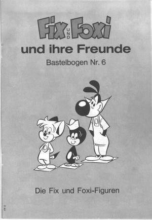 1971-02-BB 06 a.jpg