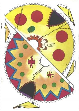1971-02-BB 06 c.jpg