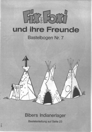 1971-03-BB 07 a.jpg