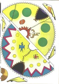 1971-03-BB 07 c.jpg