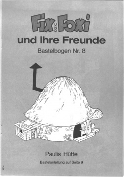 1971-04-BB 08 a.jpg