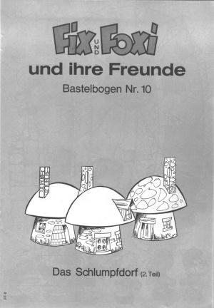 1971-06-BB 10 a.jpg