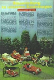 180px-1983-23_Anleitung_1.jpg